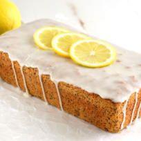 Gluten free on Pinterest | Gluten free, Gluten Free Recipes and Gluten