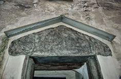 Pietrabruna (IM), un portale