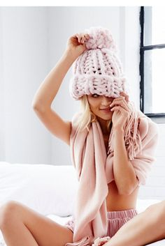 Shop our Bobbi Chunky Pom Beanie at FreePeople.com. Share style pics with FP Me, and read & post reviews. Free shipping worldwide - see site for details.
