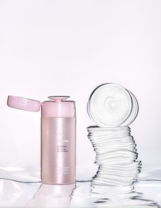 Glossier's Latest Skin-Saving Product Is Here — and We Tried It First!