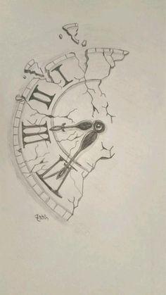 Art Drawings Beautiful, Dark Art Drawings, Tattoo Design Drawings, Art Drawings Sketches Simple, Pencil Art Drawings, Easy Drawings, Tattoo Art, Drawing Art, Art Sketchbook