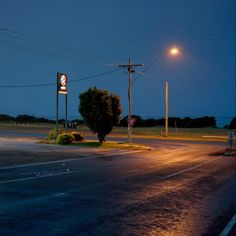 Twilight scene , the surreal uplifting spirit of the inconsequential Jm Barrie, Night Aesthetic, American Gothic, Floating, Light Photography, Photos, Pictures, Small Towns, Grunge