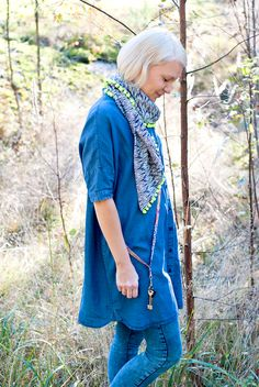novamelina.blogspot.fi GO SHOP: www.novamelina.com  Beautiful accessories, boho scarfs, lanyards, pouches, custom orders and Liberty of London fabrics, International shipping! Welcome to my shop: www.novamelina.com !!!  #libertyoflondon #libertyprint #liberty #fabric #handmade #boho #gypsy #scarf #neon #lanyard #unique #shop