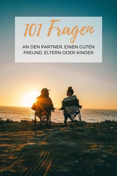 101 questions to a real friend, your partner, parents or children! Good To Know, Feel Good, Romantic Humor, Parents, Single Dads, Real Friends, Self Development, Better Life, Mom And Dad