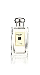 Basil and Neroli perfume from jo malone. Gorgeous new fragrance. Love it!