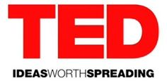 The Six Best TED Talks for Writers | The Book Salon