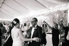Bonnet House wedding by beccaborge.com
