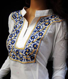 LITTLE MERMAID DRESS WHITE TUNIC SHIRT BOHEMIAN DRESS INDIAN TRADITIONAL ROMANTIC LOVE OUTFIT 2015 VALENTINES SALE FREE GIFT WITH EVERY