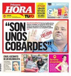 http://www.actiweb.es/racetv/periodico_pr.html