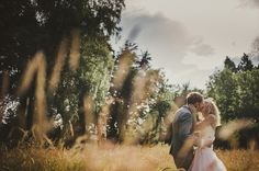 Inverness wedding photography by This Modern Love
