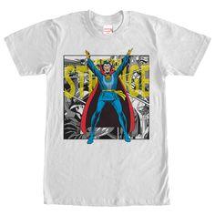 (Tshirt Charts) Hands UP [Tshirt design] Hoodies, Funny Tee Shirts