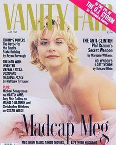 Meg Ryan, Movie Posters, Movies, Films, Film Poster, Cinema, Movie, Film, Movie Quotes