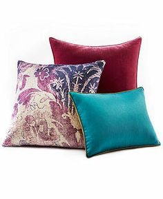 Tracy Porter Calantha Collection - Bedding Collections - Bed & Bath - Macy's