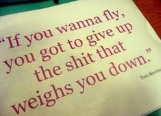 86 Dont Give Up Quot