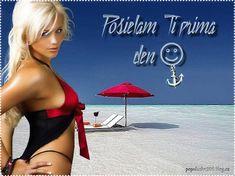 Bikinis, Swimwear, Wonder Woman, Superhero, Women, Fashion, Bathing Suits, Moda, Swimsuits