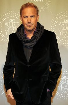 Kevin Costner - Yahoo Search Results