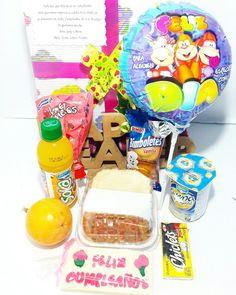 LUNCH HAPPY CUMPLEAÑOS 🎂🎂🎁❤❤❤❤😍 @happydealer.co #happydealer#desayunossorpresa#desayunosbogota#desayunosadomicilio#regalosbogota#regalospersonalizados#regalossorpresa#regalocumpleaños#regaloaniversario Whatsapp 3115893953 Eat, Vanilla, Valentines, Crates, Presents, Meal