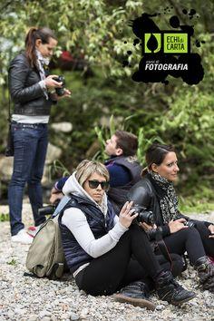 Gruppo Fotografia Base Aprile © 2014 Echi di Carta snc. Corsi di Fotografia Monza e Brainza. Tutti i diritti riservati. www.echidicartacorsi.it  #echidicarta #corsi #corsifotografia #fotografia #beauty #portrait #ritratto #fineart #albertomanzella #albertomanzellafoto #eugeniodezza #valenteeugeniodezza #valenteeugeniodezzaphoto #photo