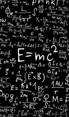 visit for more Um Wallpaper estilo Albert Einstein para aqueles gênios. The post Um Wallpaper estilo Albert Einstein para aqueles gênios. appeared first on wallpapers. Space Wallpaper, Math Wallpaper, Tumblr Wallpaper, Galaxy Wallpaper, Lock Screen Wallpaper, Cool Wallpaper, Mobile Wallpaper, Wallpaper Quotes, Trendy Wallpaper