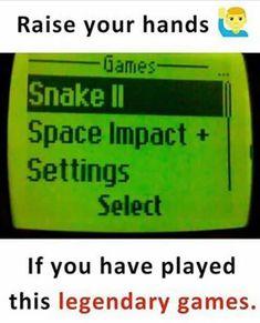 Play Hacks, Set Game, Raise Your Hand, Waterproof Stickers, Memes, Meme