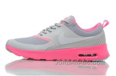 http://www.jordanabc.com/moins-cher-nike-air-max-thea-femme-chaussures-factory-store-en-soldes-on-sale-234261.html MOINS CHER NIKE AIR MAX THEA FEMME CHAUSSURES FACTORY STORE EN SOLDES ON SALE 234261 Only $69.00 , Free Shipping!