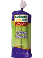 Save $1 off 2 Earthbound Farm® Organic Celery.  Plus, check out LOZO to find over 1,160 grocery coupons, all in one place!