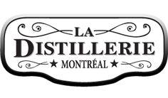 La Distillerie - Montréal - Mont-Royal and Quartier latin