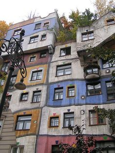 """Vienna, Austria. Followers of this board: I am now pinning most window photos to my new board, """"2 Windows,"""" which is a continuation of this board. I'll soon stop pinning to this original windows board. :-)"""