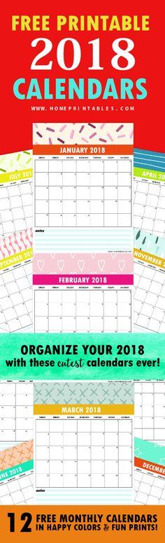 Free Pocket Calendar Template 2015