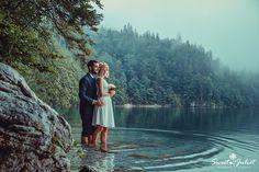 Two halves of a whole L&D Wedding agency Sweet Juliet Photo I Blizniecov