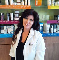 "#featurefriday Employee Feature: Meet Mikala, one of our Lead #Estheticians at our #Kapolei #MassageEnvy #Hawaii location. #spa  Mikala loves to play with her daughter Noe and pups, Lily and Roo on her days off. She says of her favorite part about working at Massage Envy, ""it's my happy place! Love the owners, co-workers, members, and guest. Massage Envy is my extended ohana..."""