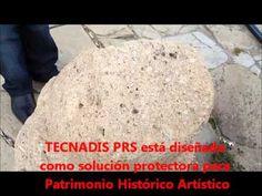 Aplicación de Tecnadis PRS en Baelo Claudia (Cádiz)