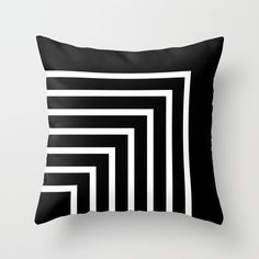 20% Off Home Decor Today!   |  Buy kutovi v.3 by trebam as a high quality Throw Pillow. Worldwide shipping available at Society6. Just one of millions of products available.