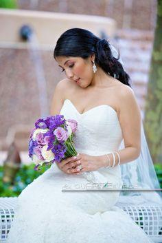 Visit : )  www.duarteimage.com www.facebook.com/duarteimage  DUARTE  |  IMAGE photo + cinematic video DC + World Visit : )   www.duarteimage.com www.facebook.com/duarteimage  (1) 703.505.6633