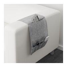 KNALLBÅGE Accessoire pour boîte - - - IKEA