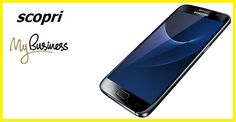 Samsung #Galaxys7 + Sim Ricaricabile Unlimited Plus  ✔Solo con noi 32% di sconto ✔30 GB di Internet  ✔Minuti illimitati in Italia e all'estero  ✔ 400 Sms ✔Samsung Galaxy S7 Incluso .http://www.megasite.it/mbprbs7mail/    #Tariffe #3Italia #Telefonia #Offerte #Smartphone #SMS #Internet #Promozioni #business #tre #aziende #pmi #iphone #future #iphone7 #galaxys7edge #samsunggalaxys7 #ufficio3plus #whatsapp