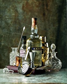 Photographer Roland Persson - Food, Stillife, Interior and Books - Stockholm, Sweden