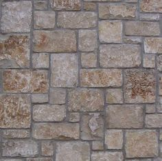 Stone Haven - Patio Stone