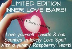 Hey, I found this really awesome Etsy listing at https://www.etsy.com/listing/248745598/inner-love-bar-homemade-soap-organic