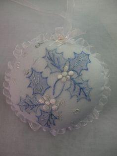 Plaisirs brodés - Ma Réalisation pour… - Six rendez-vous à… - Un peu de temps… - Pour un bout de… - Un peu de temps… - Bleu magique - Déjà le mois de… - Petit délire entre… - Une star est née - Petites fleurs. - Le blog de Ariane