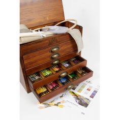 Dřevěný sběratelský box Wine Rack, Cabinet, Storage, Box, Furniture, Home Decor, Clothes Stand, Purse Storage, Snare Drum