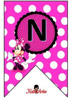 Slide14.PNG (794×1096)