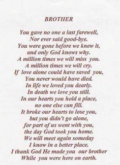 so long goodbye until we meet again in french