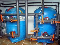 Motores cloradores on pinterest album ph and photos for Esquema piscina