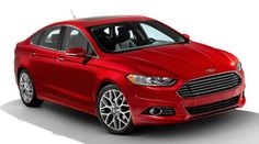 Ford Fusion Hybrid. I have to include the car that I want to be my daily driver. Yes, even if I had unlimited funds that could fill a garage with whatever car I wanted, I would still drive a Ford Fusion Hybrid. Good looks, 44/47 MPG, and SYNC: what more could you want?