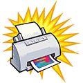 Free Printing Tips