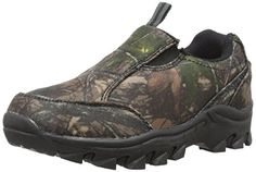 Northside Omak JR Outdoor Shoe (Little Kid/Big Kid) * To view further for this item, visit the image link.