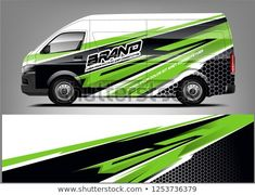 Find Company Car Wrap Wrap Design Company stock images in HD and millions of other royalty-free stock photos, illustrations and vectors in the Shutterstock collection. Food Truck Design, Companies In Dubai, Car Wrap, Car Brands, Service Design, Promotion, Bike, Vehicle Branding, Digital