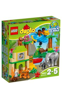 We offer amazing deals on our Lego Duplo range. Visit Smyths Toys, Buy Online or collect in your local store. Get Lego Duplo for your kids at Smyths! Toys R Us, All Toys, Lego Duplo Town, Lego City, Lego Lego, Building Blocks Toys, Old Building, Kids Store, Toy Store