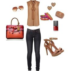 So Me....., created by lalasims on Polyvore